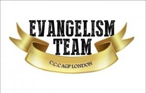 evanggelism_team