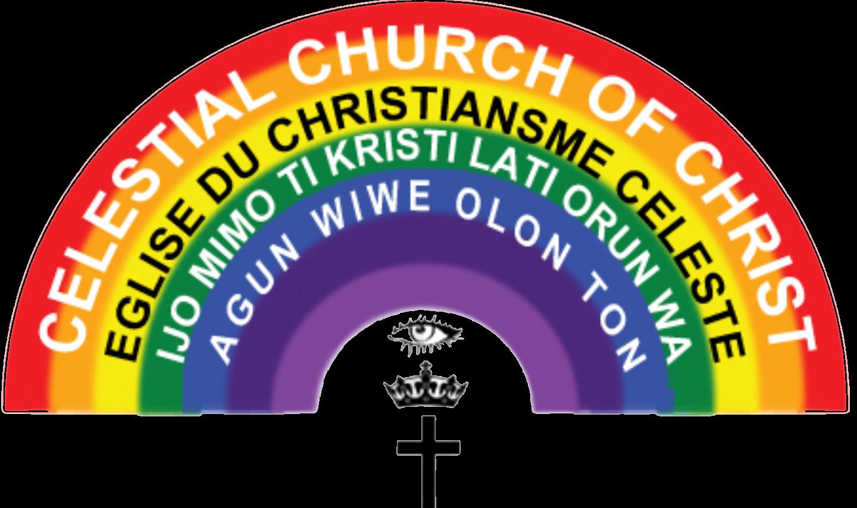 CCC Amazing Grace Parish